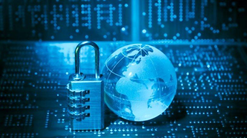 La seguridad en los dispositivos de IoT
