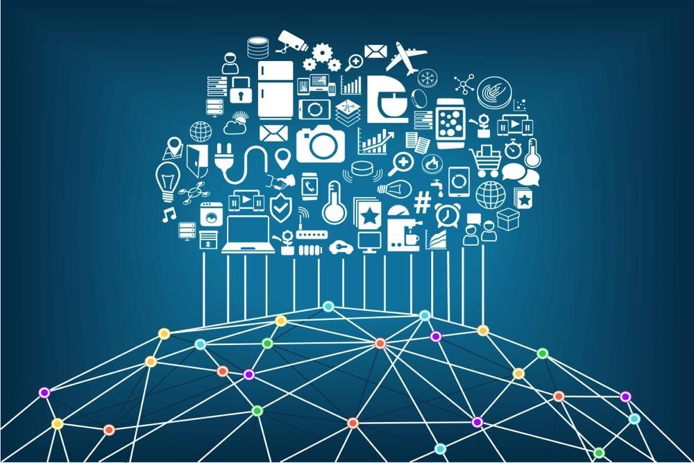 Explorando el IoT en tres únicos ambientes