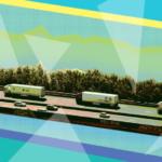 Cómo las soluciones IoT de gestión de flotas están reduciendo costos y salvando vidas