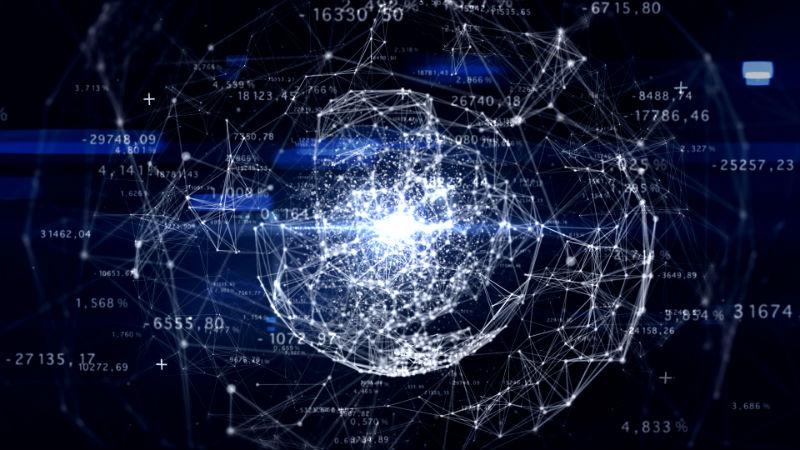 Bitcoin e Iot