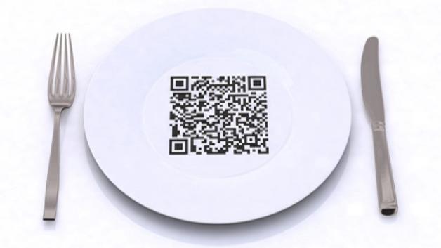 El Internet de las Cosas y los Restaurantes