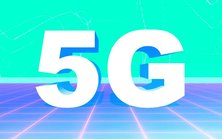 Internet de las Cosas y 5G, estan listos?